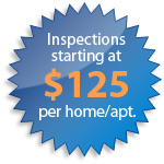 Rhode Island Lead Testing Inspection Price